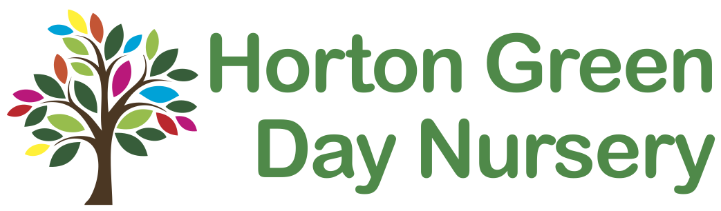 Horton Green Day Nursery